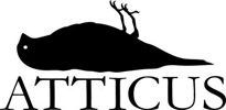 Official Atticus Clothing webstore